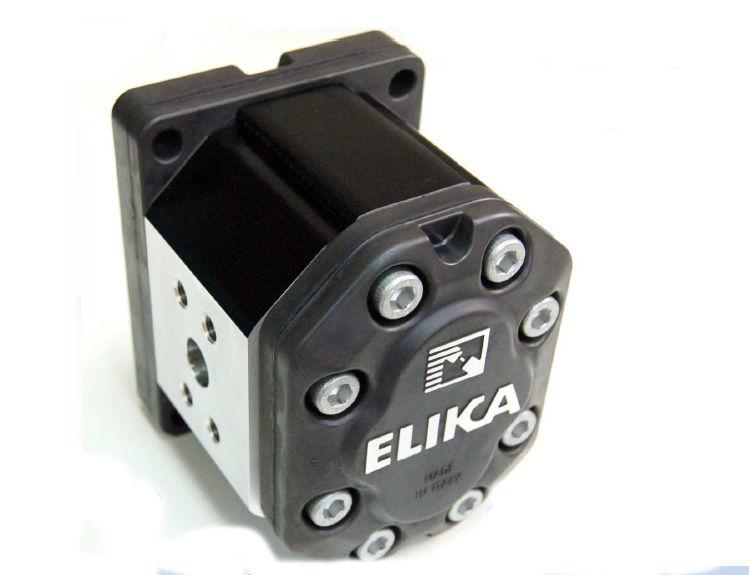 ELIKA3.jpg